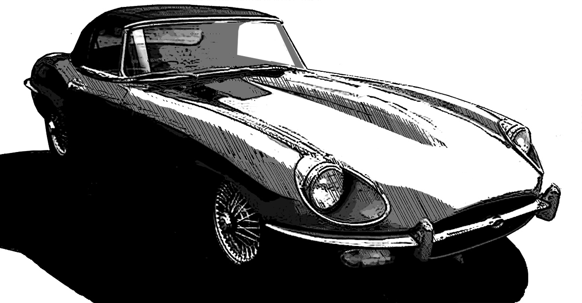 http://e-type-jaguar-specialists.co.uk/wp-content/uploads/2011/09/S2roadster.jpg homeimage